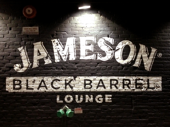 Jameson_1_large