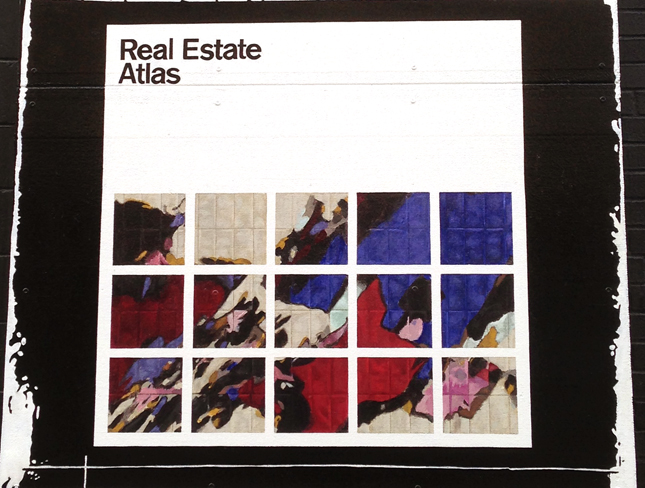 RealEstate_1_large